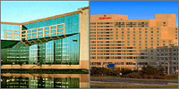 Philadelphia Airport, Philadelphia, Pennsylvania, Hotels Motels