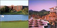 North Phoenix, Arizona, Hotels Motels Resorts