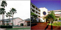 West Phoenix, Arizona, Hotels Motels Resorts