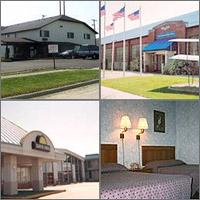 Rantoul Illinois Hotels Motels