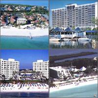 Bradenton, Sarasota, Florida, Hotels Resorts