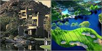 North Scottsdale, Arizona, Hotels Motels Resorts