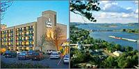 East Seattle, Bellevue, Washington, Hotels Motels