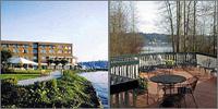 East Seattle, Kirkland, Redmond, Washington, Hotels Motels