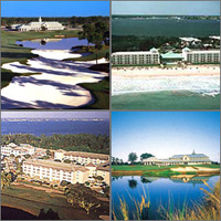 Stuart, Jensen Beach, Hutchinson Island, Port St. Lucie, Florida, Hotels Motels Resorts