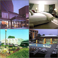 Syracuse, New York, Hotels Motels