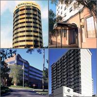 Tallahassee, Florida, Hotels Motels