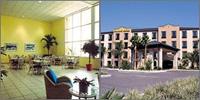Sabal Park, Fairgrounds, East Tampa, Brandon, Florida, Hotels Motels