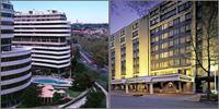 Foggy Bottom, Washington, DC, Hotels