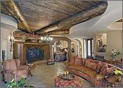 Adobe Grand Villas, Sedona, Arizona Reservation