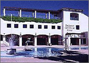 Alexis Park Resort, East of Strip, Las Vegas, Nevada Reservation