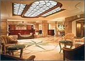 Barbizon Melrose Hotel, Manhattan's Upper East Side, New York City Reservation