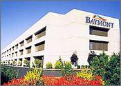 Baymont Inn Columbia, Columbia, Missouri Reservation