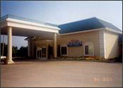 Baymont Inn Lake Ozark, Lake Ozark, Missouri Reservation