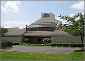 Best Value Inn Columbus, Columbus, Ohio Reservation