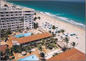 Best Western Beachcomber Resort, Pompano Beach, Florida Reservation