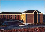 Best Western Capital Plaza, Harrisburg, Pennsylvania Reservation