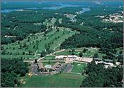 Best Western Dogwood Hills Resort, Osage Beach, Missouri Reservation