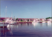 Best Western Falmouth Marina Tradewinds, Cape Cod, Falmouth, Massachusetts Reservation