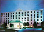 Best Western Inn Suites, Harrisburg, Pennsylvania Reservation