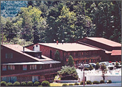 Best Western of Lake George, Lake George, New York Reservation