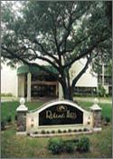 Rolling Hills Resort, West Ft. Lauderdale, Florida Reservation