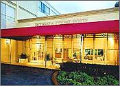 Bethesda Court Hotel, Bethesda, Maryland Reservation