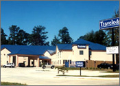 Travelodge Biloxi, Biloxi, Mississippi Reservation
