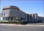 Boulder City Inn Suites, Boulder City, Nevada Reservation