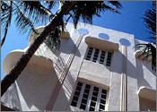 Cardozo Hotel, South Miami Beach, Florida Reservation