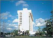 Charleston Riverview Hotel, Charleston, South Carolina Reservation
