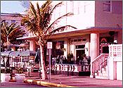 Clevelander Hotel, South Miami Beach, Florida Reservation