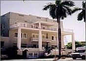 Colonial Bayfront Hotel, St. Petersburg, Florida Reservation