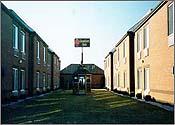 Comfort Inn Clarion, Clarion, Pennsylvania Reservation