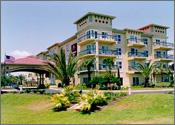 Comfort Inn Destin, Destin, Florida Reservation