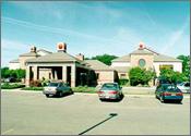 Comfort Inn Erie, Erie, Pennsylvania Reservation