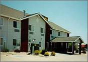 Comfort Inn Fort Dodge, Ft. Dodge, Iowa Reservation