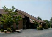 Comfort Inn Toledo, Toledo, Ohio Reservation