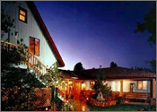 Country Gardens Bed and Breakfast, Sedona, Arizona Reservation