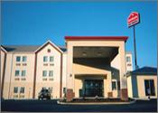 Country Hearth Inn Hershey Harrisburg, Harrisburg, Pennsylvania Reservation