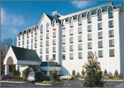 Country Inn Suites by Carlson Columbus West, West Columbus, Ohio Reservation