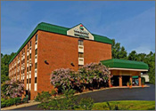 Country Inn Suites Williamsburg East, Williamsburg, Virginia Reservation