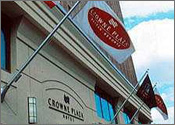 Crowne Plaza Harrisburg Hotel, Harrisburg, Pennsylvania Reservation