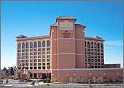 Crowne Plaza Resort Anaheim, Garden Grove, California Reservation