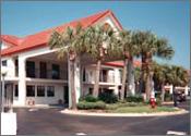 Days Inn Destin, Destin, Florida Reservation