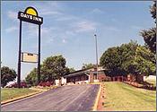 Days Inn Newton, Newton, Iowa Reservation