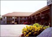 Econo Lodge Provo, Provo, Utah Reservation