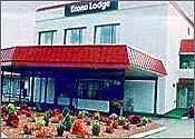 Econo Lodge West Haven, West Haven, Connecticut Reservation