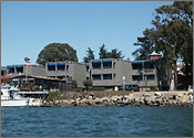 Embarcadero Inn, Morro Bay, California Reservation