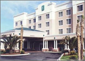 Embassy Suites Destin Hotel, Destin, Florida Reservation